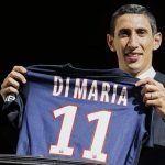 Calciomercato 2015, chi ha speso di più: la classifica delle top 10