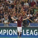 Roma Atletico Madrid: probabili formazioni, dove vedere la partita in diretta TV e in streaming