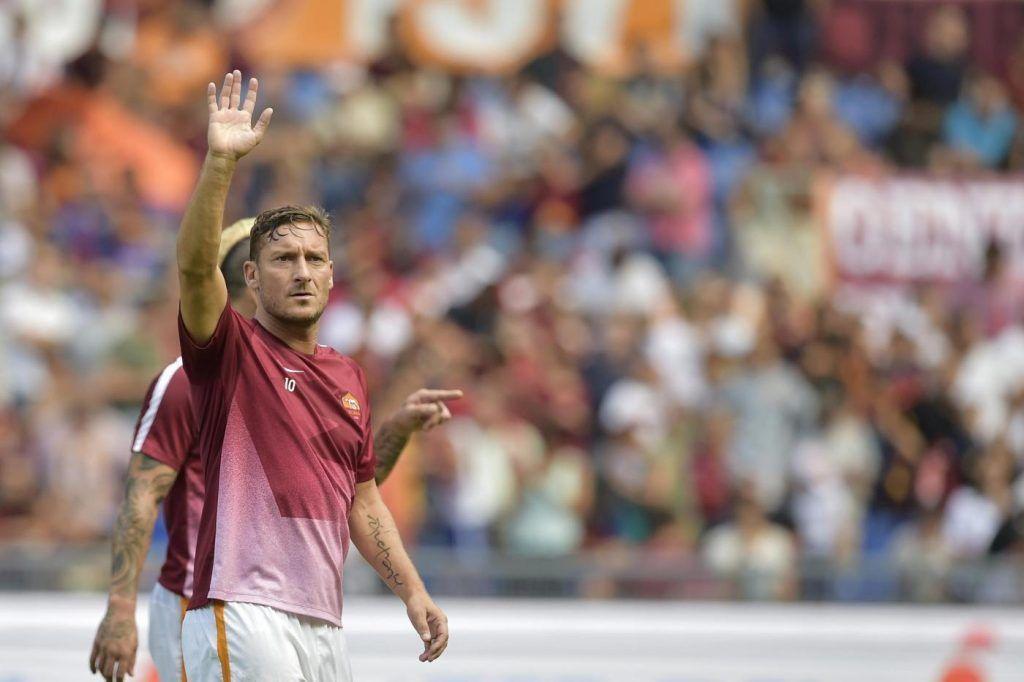 Francesco Totti 300 gol 150x150