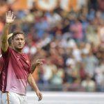 I più bei gol di Francesco Totti, che festeggia le 300 reti con la Roma