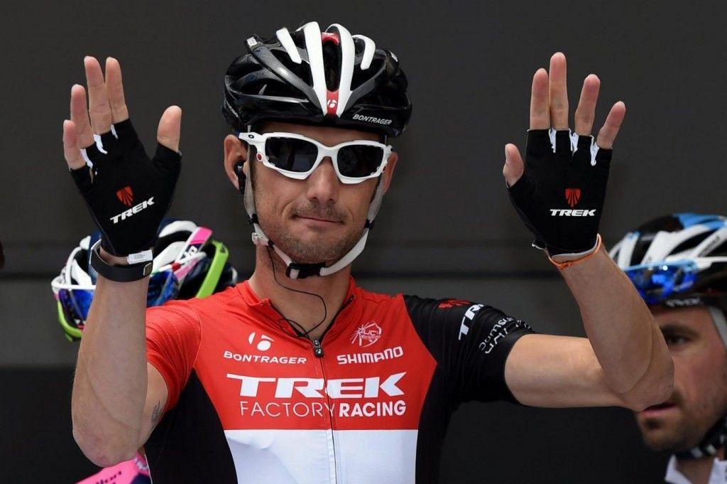 Frank Schleck Vuelta 1024x681