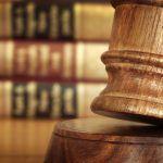 Riforma del processo penale: cosa cambia?