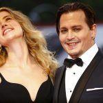 Johnny Depp grasso: i meme più divertenti