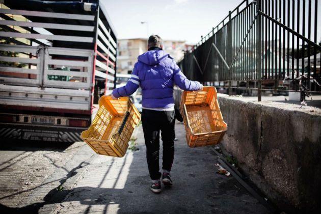 Sfruttamento minorile in Italia oggi: siamo ancora i peggiori in Europa