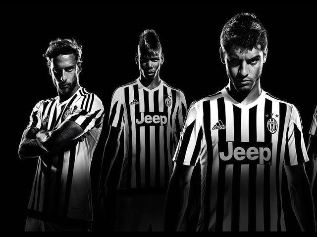 Maglie Serie A 2015/16: tutte le prime, seconde e terze divise delle squadre