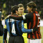 Inter-Milan: Quanto conosci il Derby di Milano? Fai il QUIZ!
