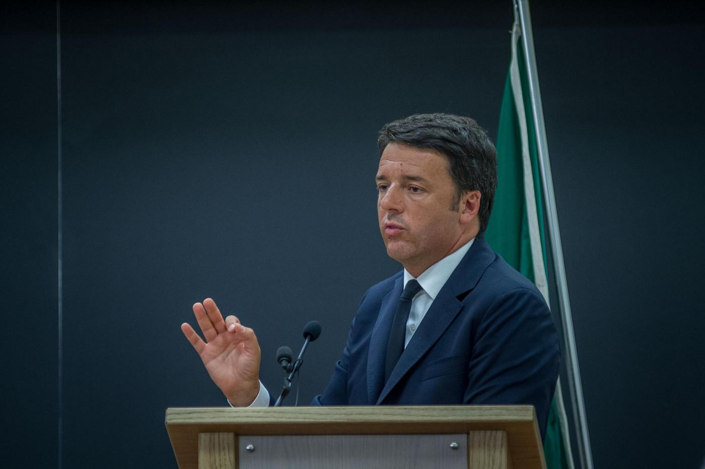 Abolizione Imu sulla prima casa: cosa prevede la manovra di Renzi?