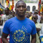 L'Europa invecchia, sarà salvata dai migranti: scopri come
