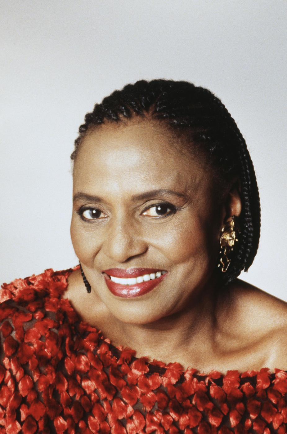 Miriam Makeba 150x150