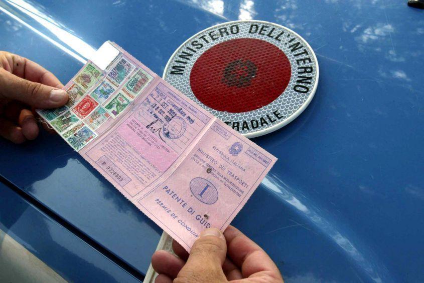 Come recuperare punti patente: tutte le informazioni utili