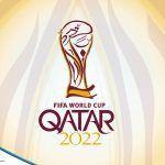 Mondiali 2022 Qatar di calcio: perché si giocherà in autunno