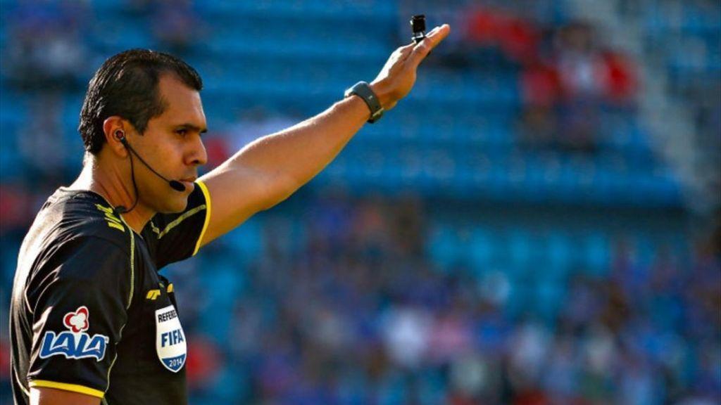 Scandalo in Messico: le regole per truccare le partite di calcio