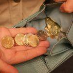 Reddito di cittadinanza: cos'è e come funziona in Europa