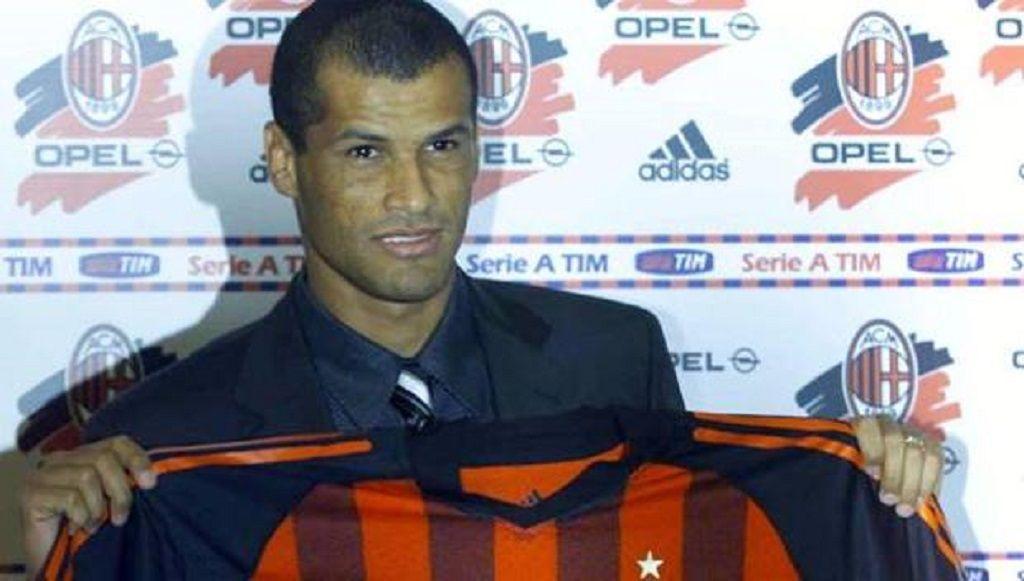 Rivaldo1