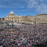 Giubileo Roma 2015: quanto costerà all'Italia?