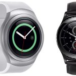 Samsung Gear S2, lo smartwatch che telefona, ma a chi serve?