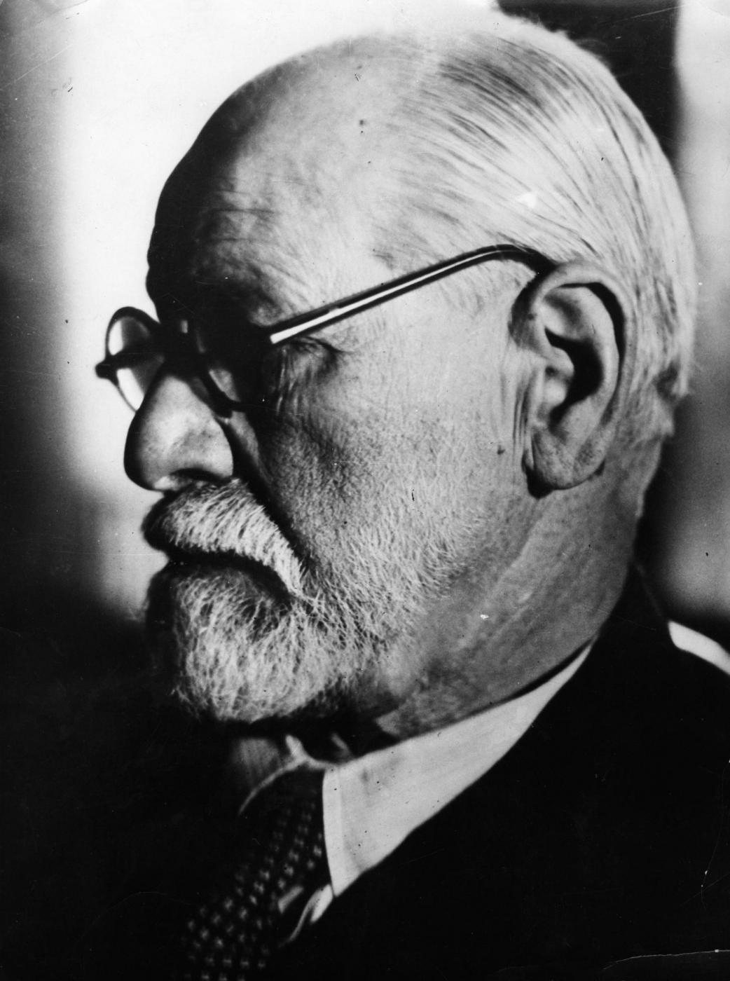 Sigmund Freud 150x150