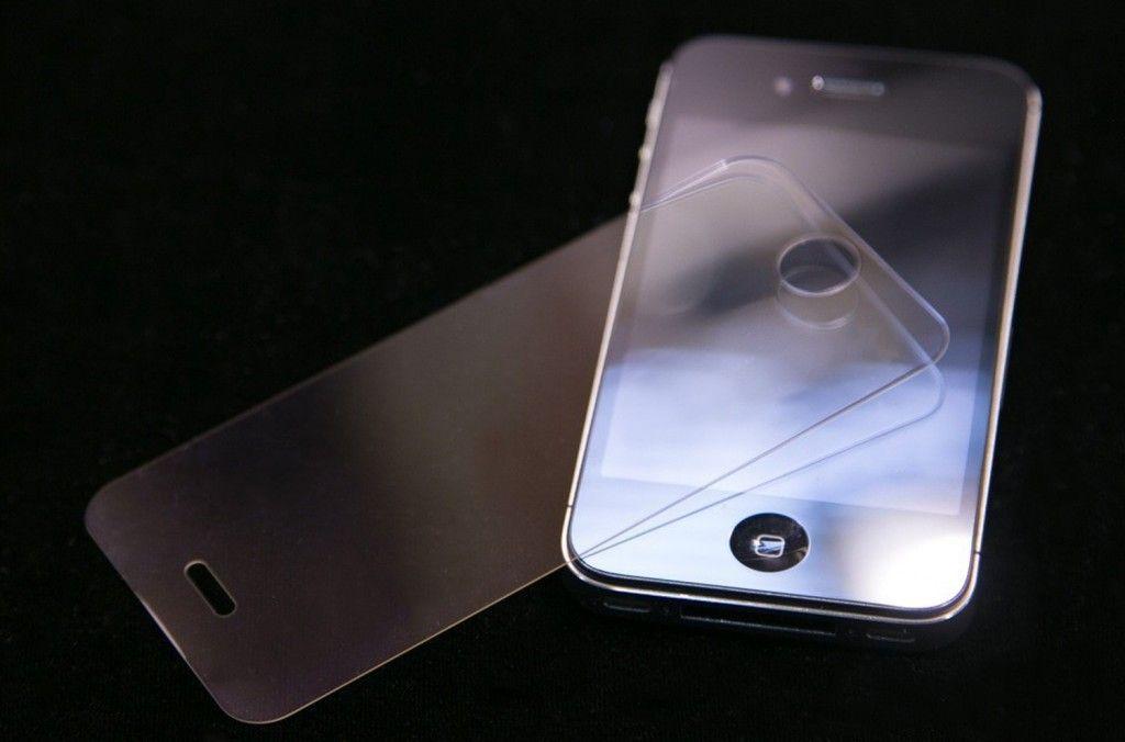 Sostituzione vetro iPhone 1024x676