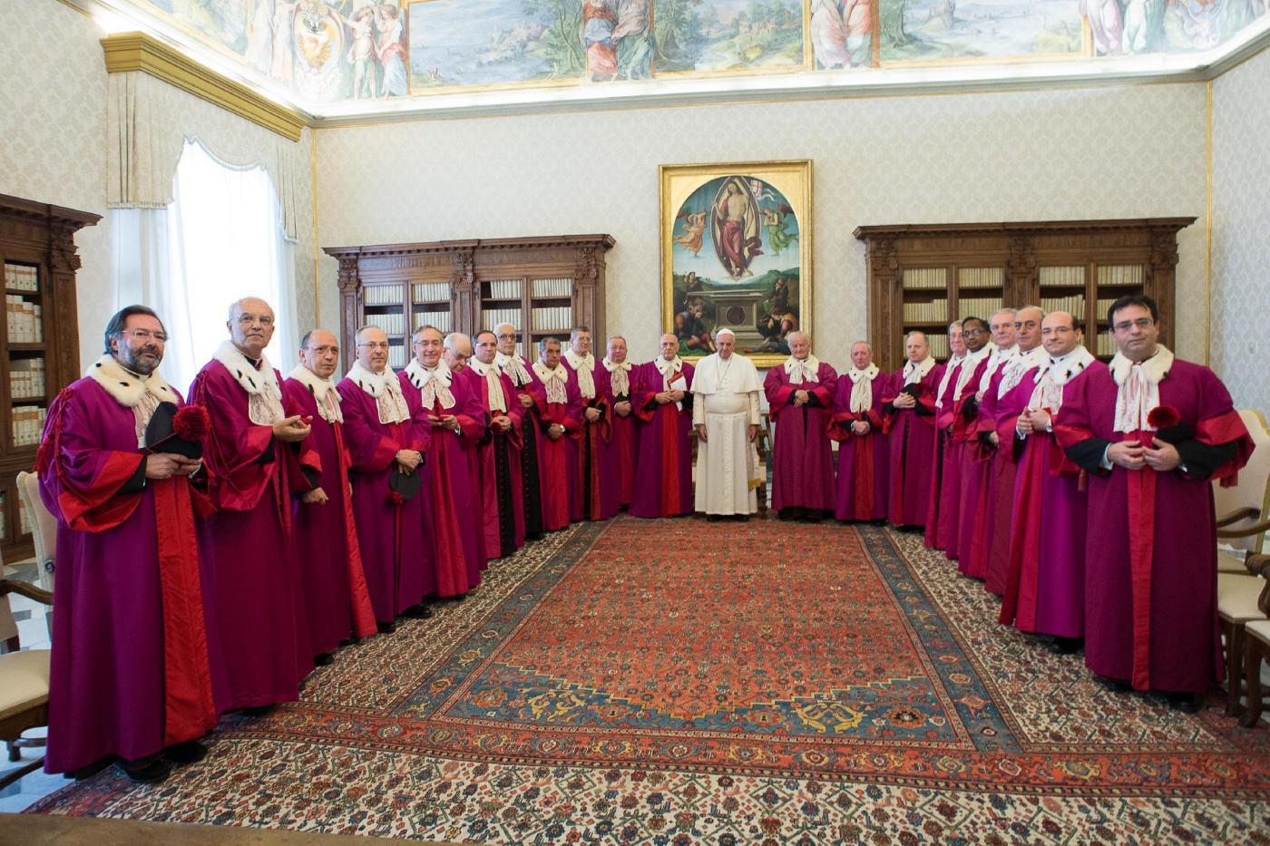 Annullamento matrimonio religioso: come fare? La nuova procedura voluta da Papa Francesco