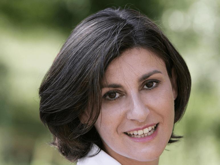 Morta Vittoria Piancastelli: attrice in 'Tre uomini e una gamba' e di fiction tv