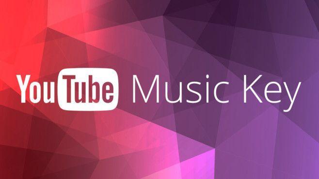 YouTube a pagamento: in arrivo due servizi premium di qualità