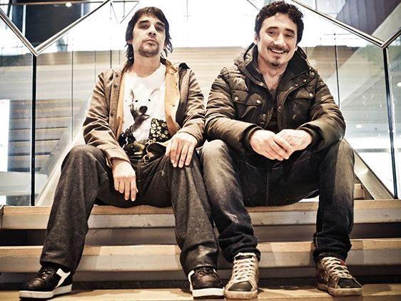 Francesco Zampaglione lascia i Tiromancino: la band continua il tour
