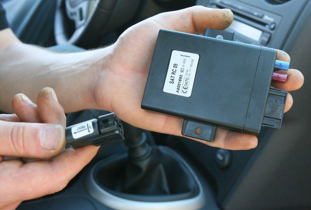 Assicurazione auto a chilometro: scopriamo come funziona