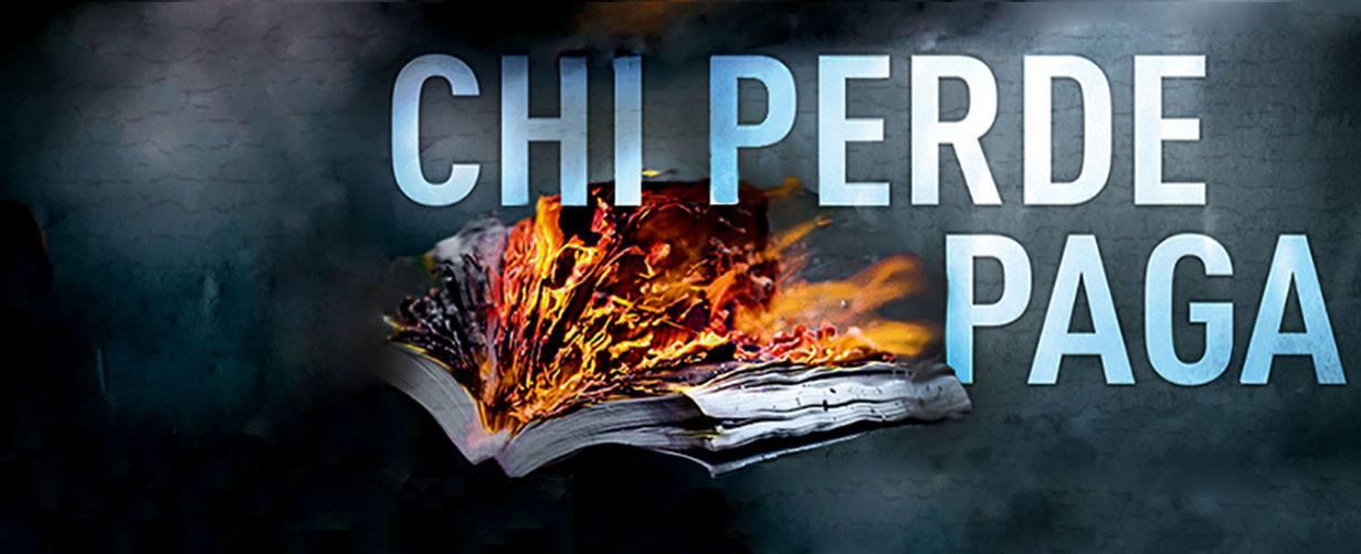 'Chi perde paga', di Stephen King: trama del libro edito da Sperling e Kupfer