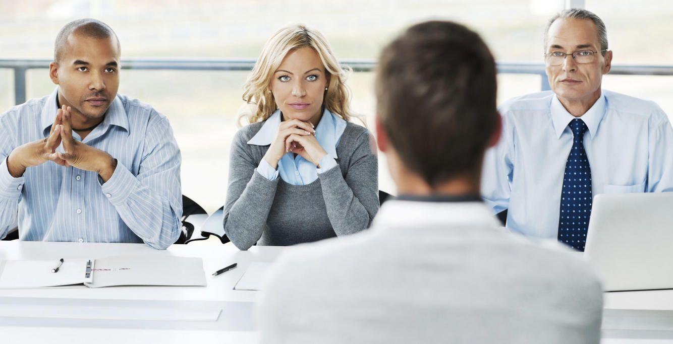 Cerchi lavoro? Attento alle domande assurde ai colloqui! Ecco le più incredibili