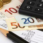 Operazioni 'sospette' sui conti correnti: controlli più serrati del Fisco