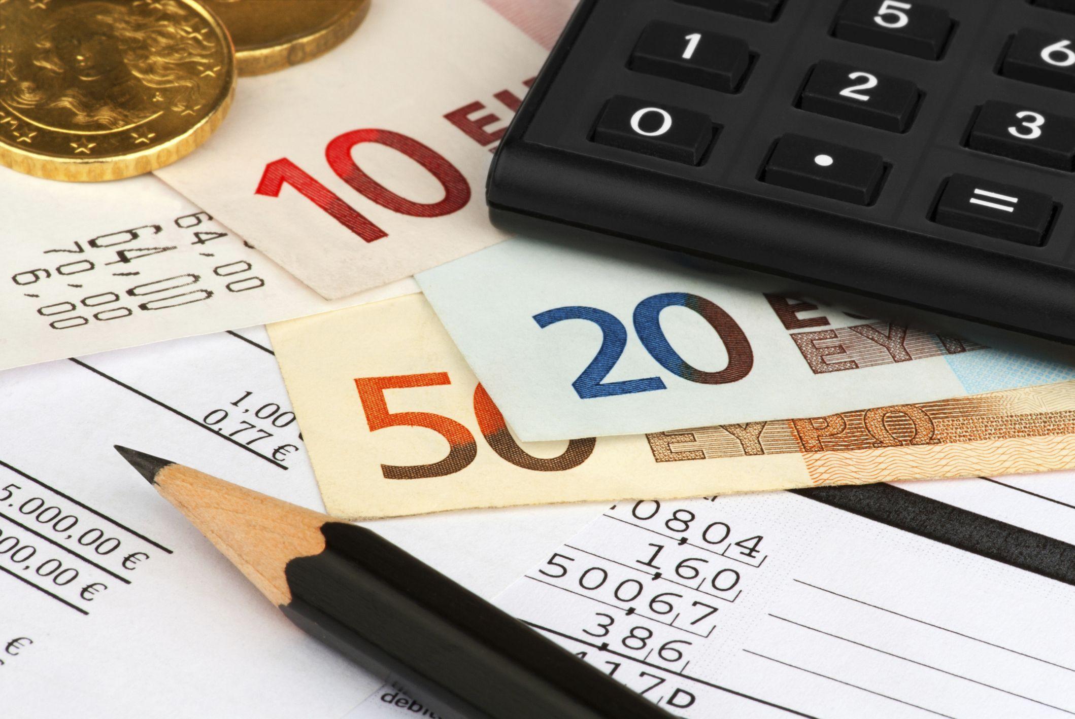 come risparmiare conto corrente bancario online 150x150