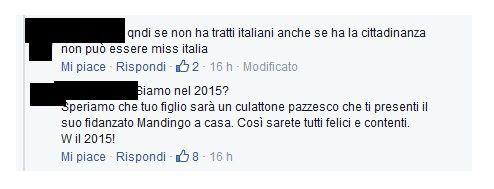 commenti miss italia 3