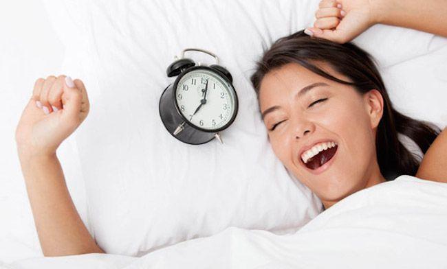 5 cose che svegliano più di un caffè