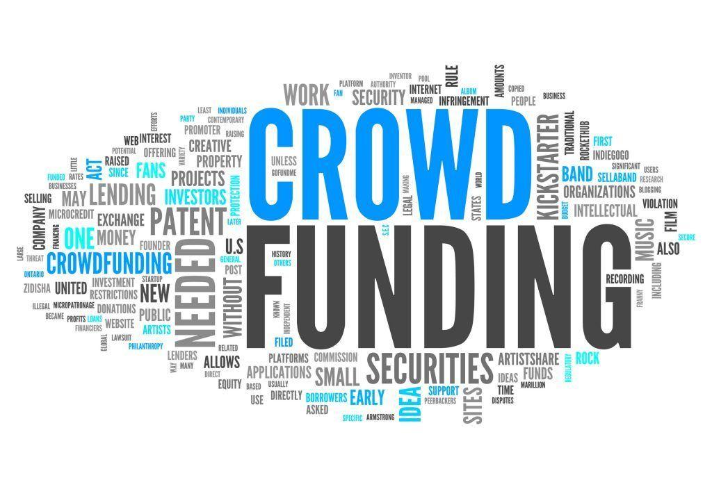 crowdfunding 1024x704
