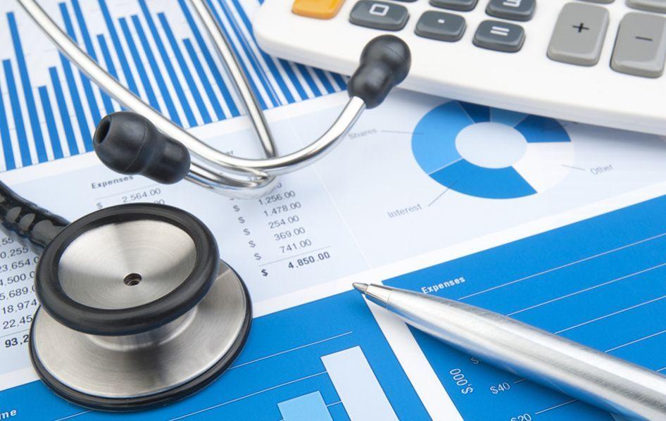 I 208 esami e visite mediche che rischiano di diventare a pagamento
