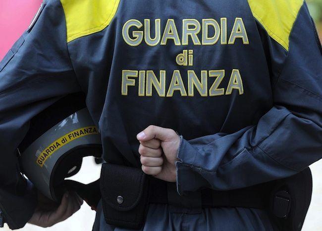 Corruzione dipendenti pubblici, oltre tre miliardi spariti dai conti dello Stato