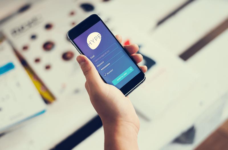 Hype: una carta gratuita che rivoluzionerà il tuo modo di utilizzare il denaro