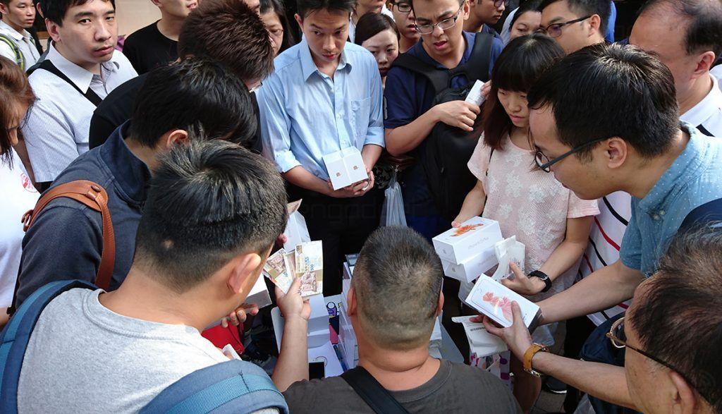 iPhone 6S Hong Kong 1024x587