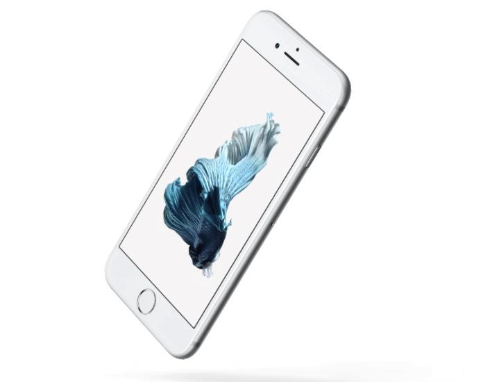 Quale nuovo iPhone è perfetto per te? Scoprilo col test