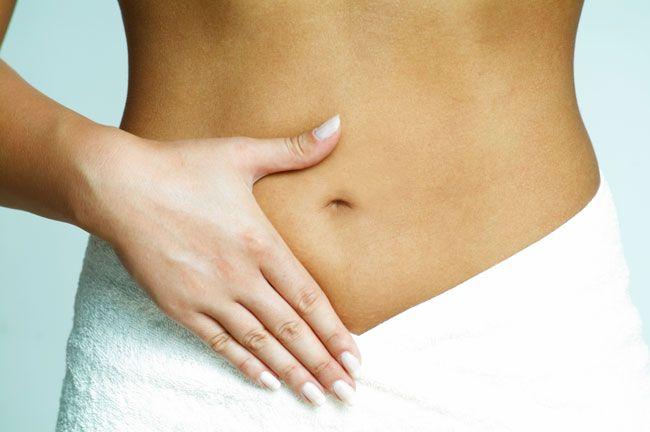 Soffri di intestino pigro? [TEST]