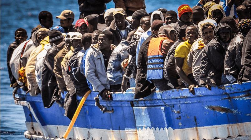 Ospiteresti un migrante? Ecco le risposte di politici e non