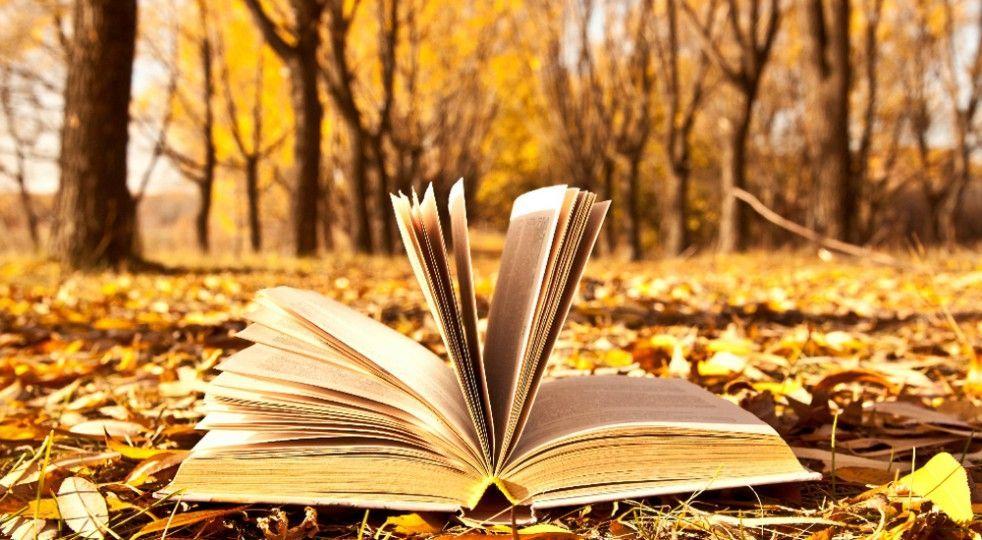 libri autunno 2015