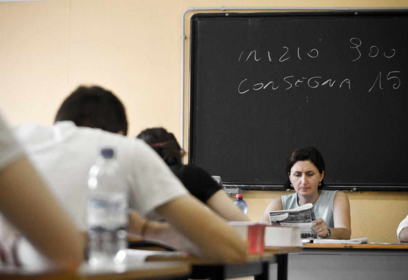 livello di istruzione 150x150