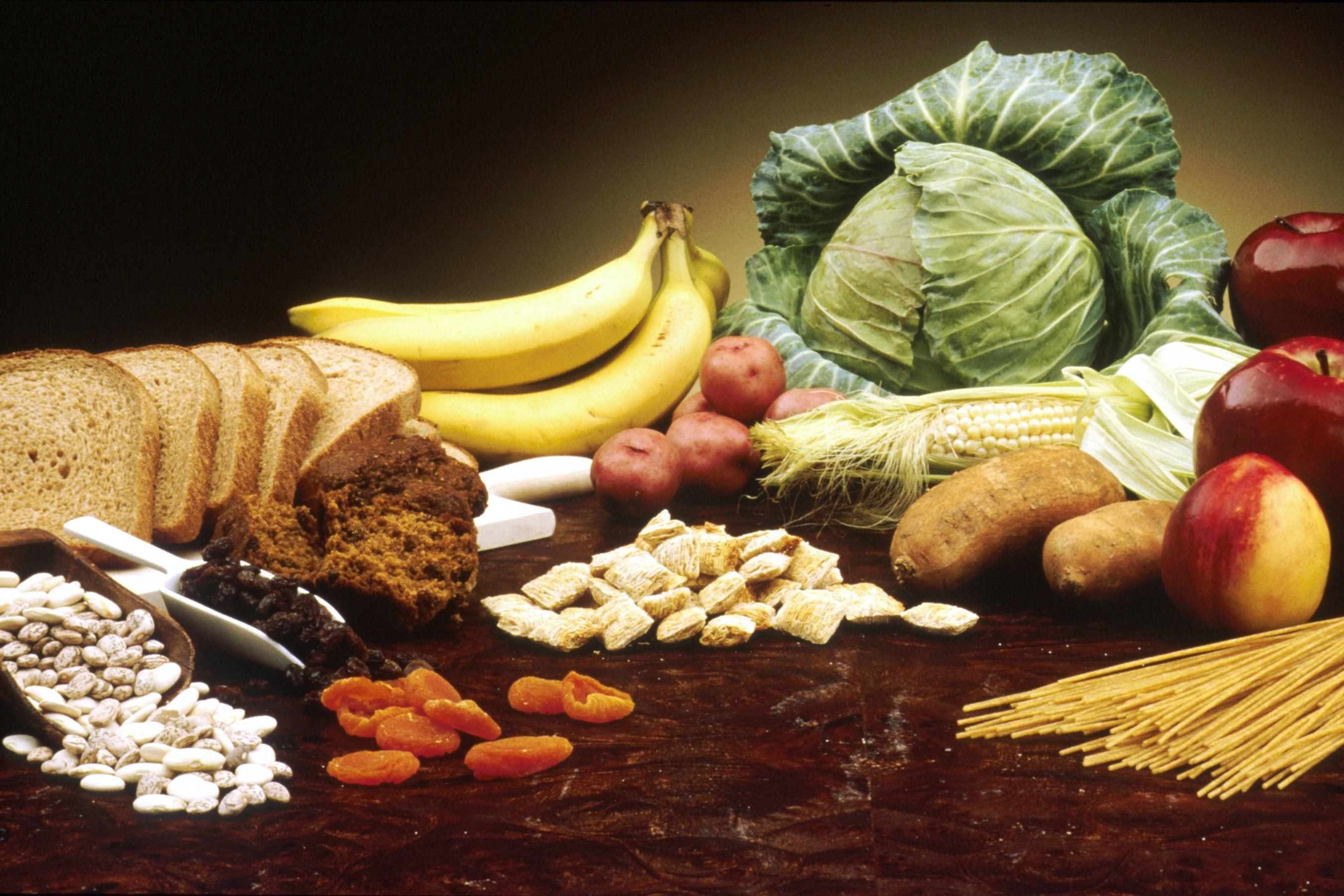 Sei pronto per diventare vegetariano? [TEST]