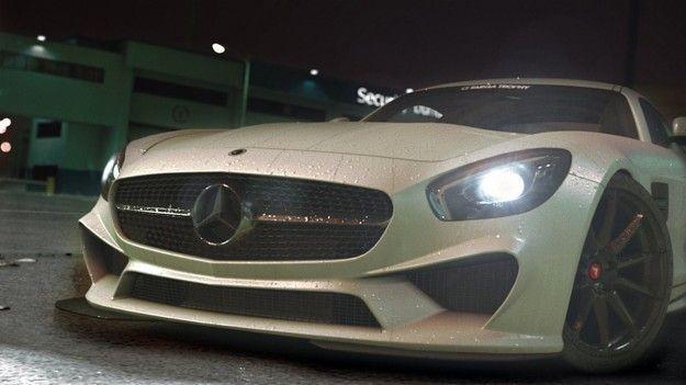 Tutte le auto di Need for Speed: svelati i bolidi del videogame
