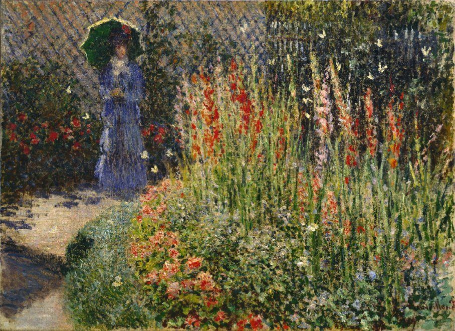Mostra Impressionisti Genova 2015: date e orari