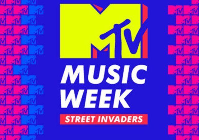 MTV Music Week 2015 a Milano: programma della settimana di eventi e concerti in attesa degli EMA