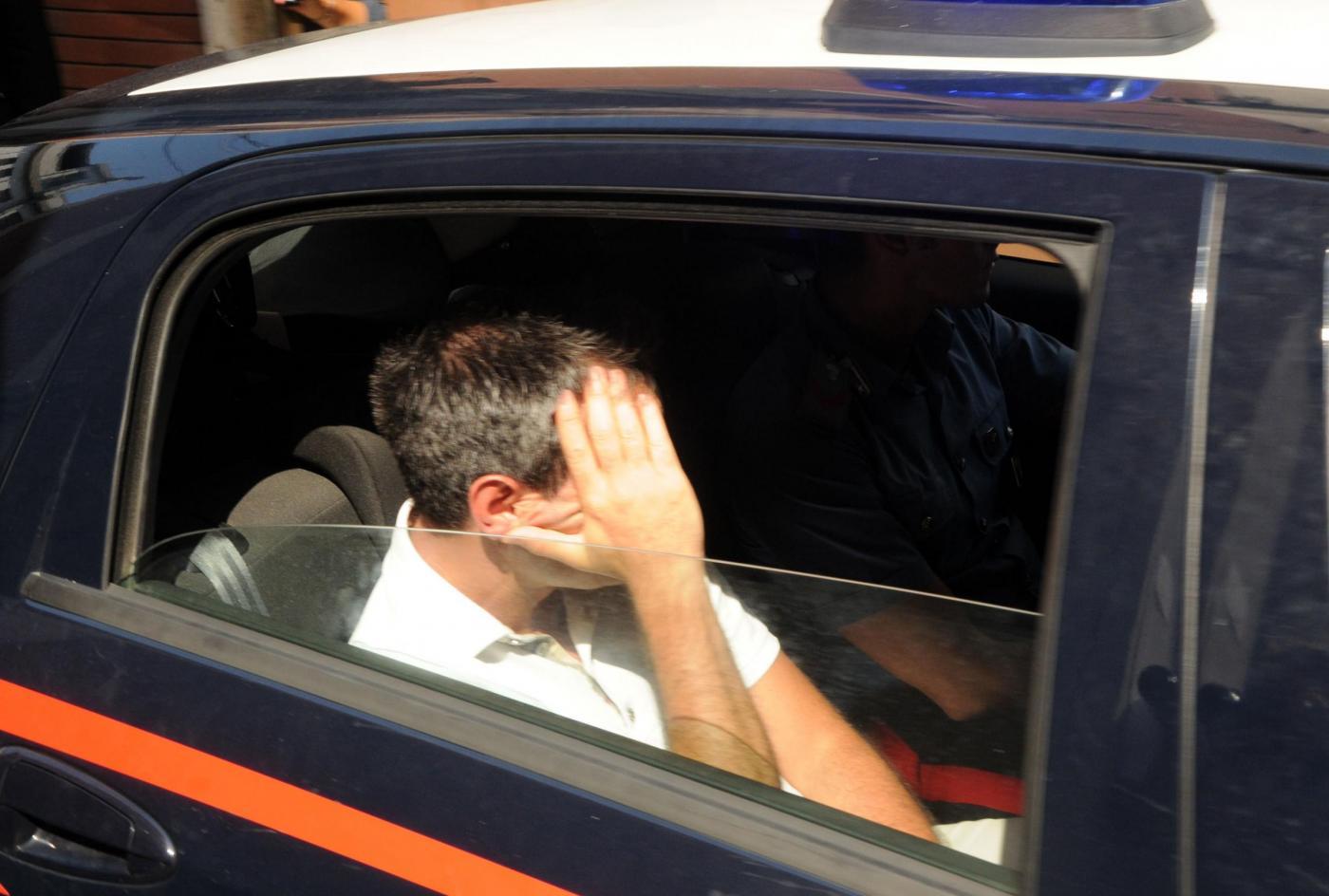 Bambino di 11 anni svela i segreti della 'ndrangheta a Reggio Calabria