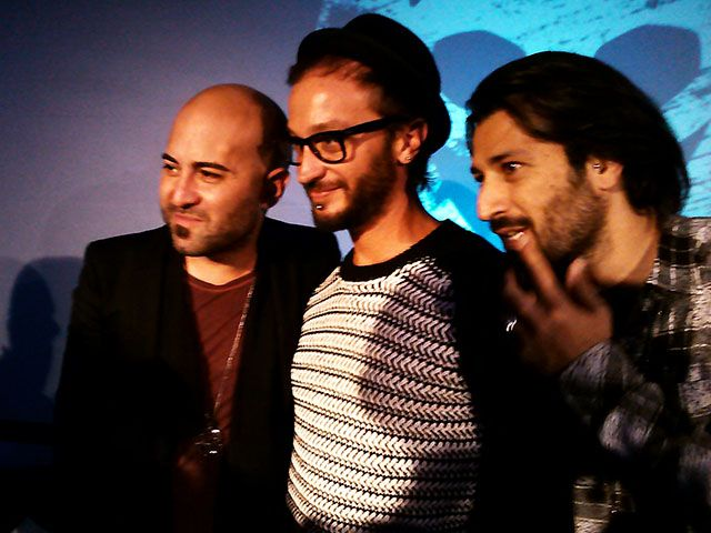 Negramaro, La Rivoluzione Sta Arrivando: il nuovo album riporta la vita al centro di ogni cosa