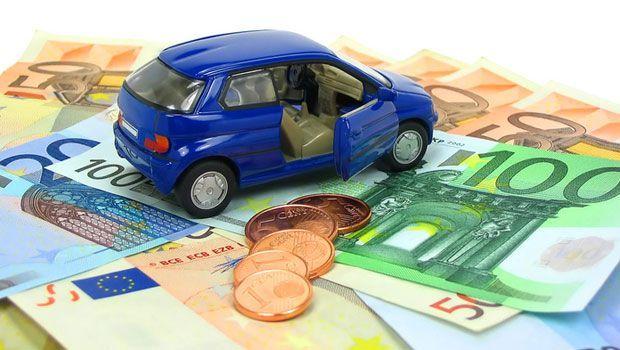 Assicurazioni RC Auto novità: quello che c'è da sapere con il nuovo ddl